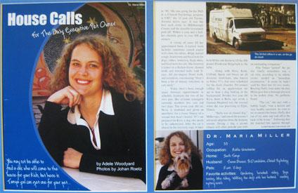news_house-calls