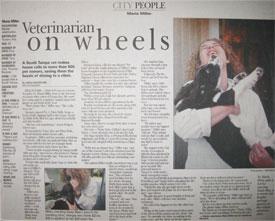 news_vet-on-wheels